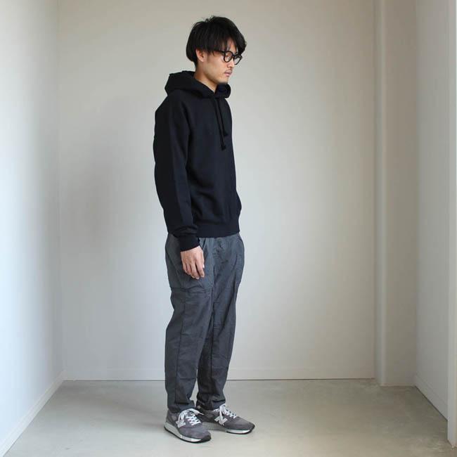 160813_style3_04