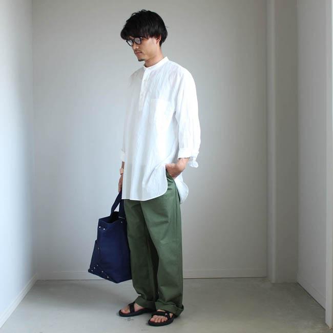 160814_style1_01