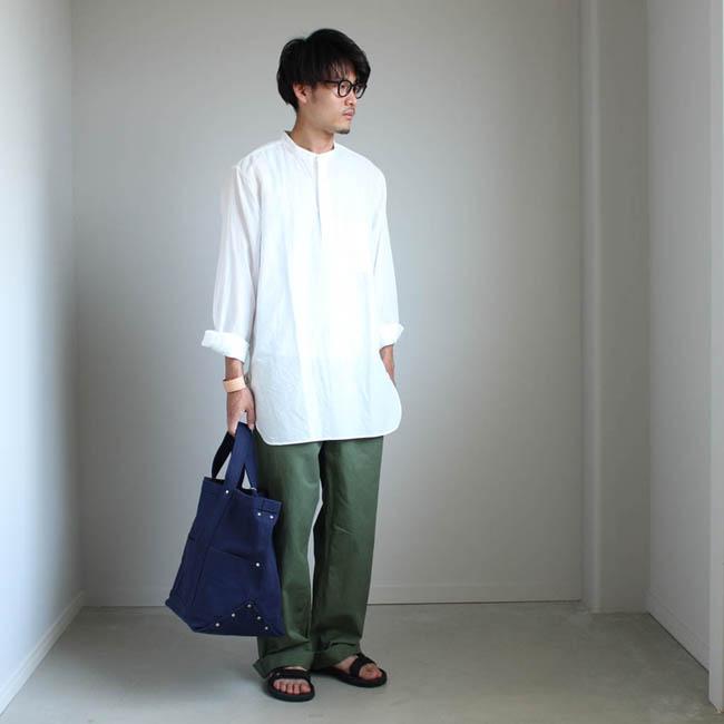 160814_style1_04