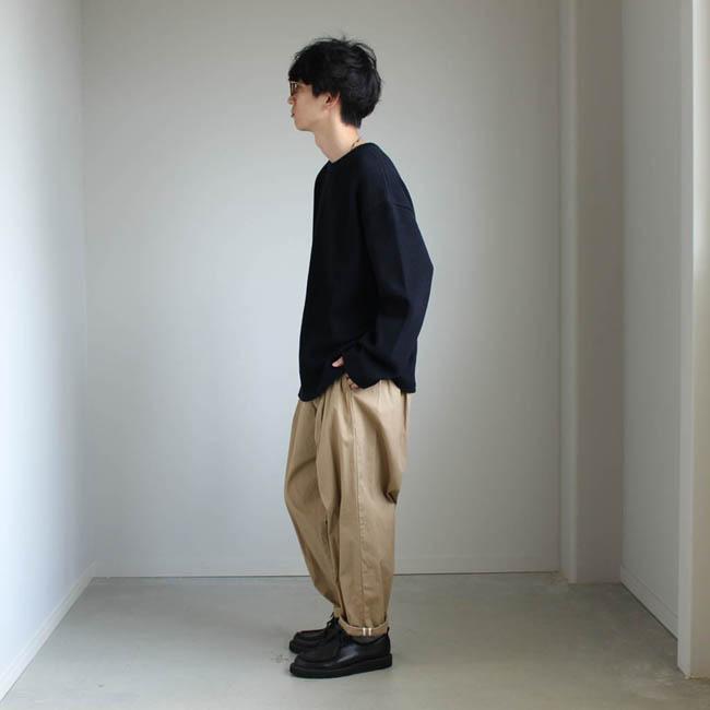 160814_style3_07