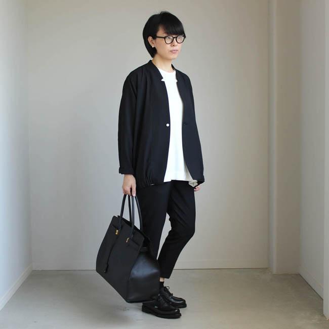 160815_style10_01