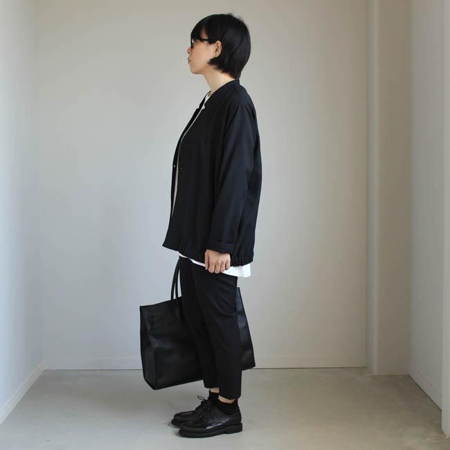 160815_style10_03