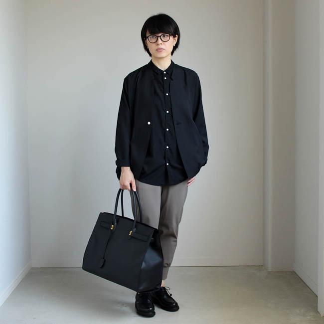 160815_style6_01