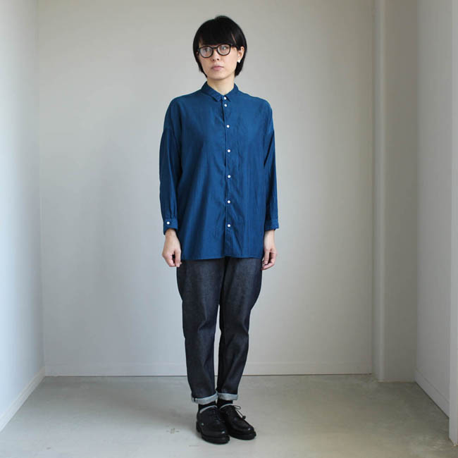 160815_style7_04