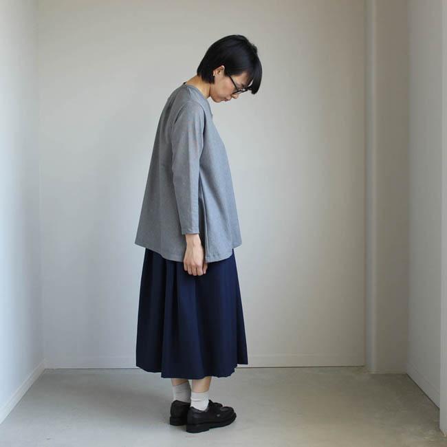 160815_style8_04