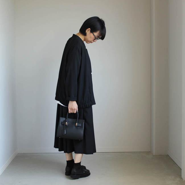 160815_style9_03