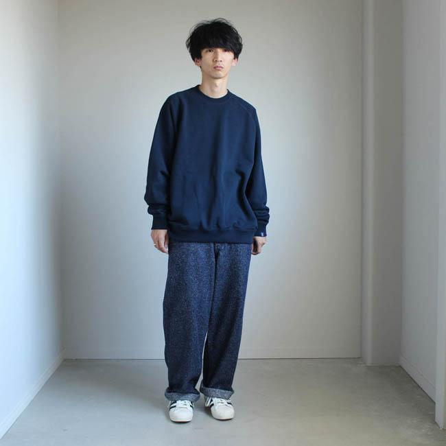 160820_style01_02