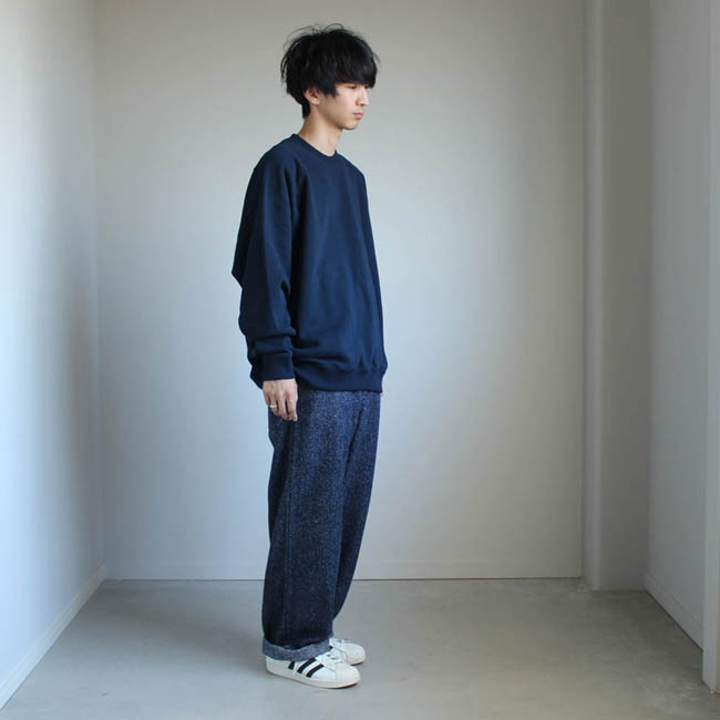 160820_style01_04