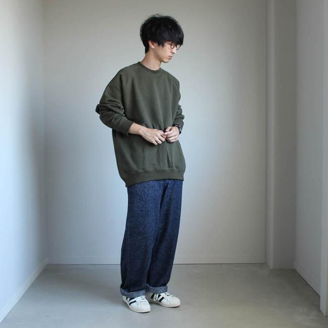160820_style01_12