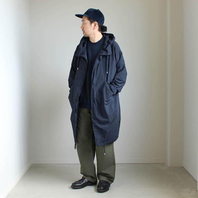 160820_style02_01