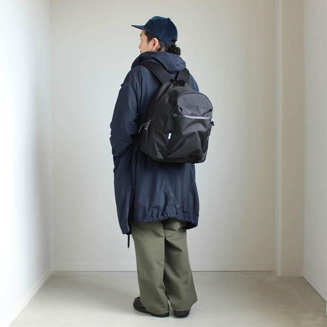 160820_style02_02