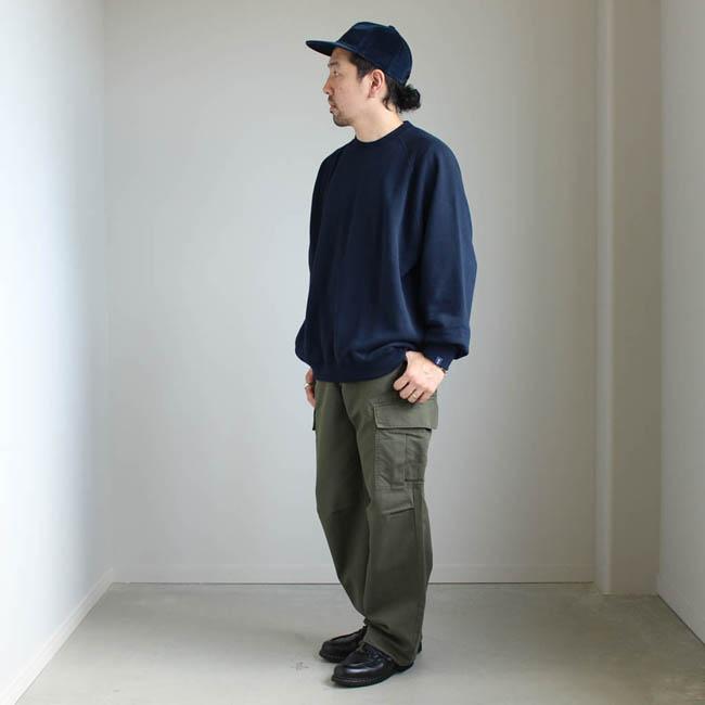 160820_style02_05