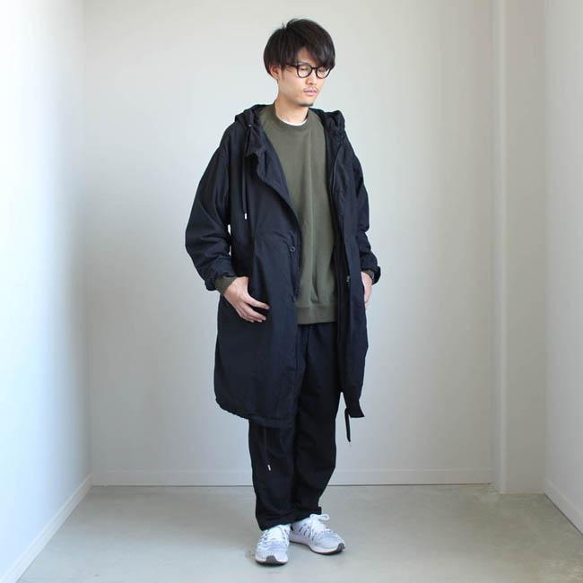 160820_style03_07