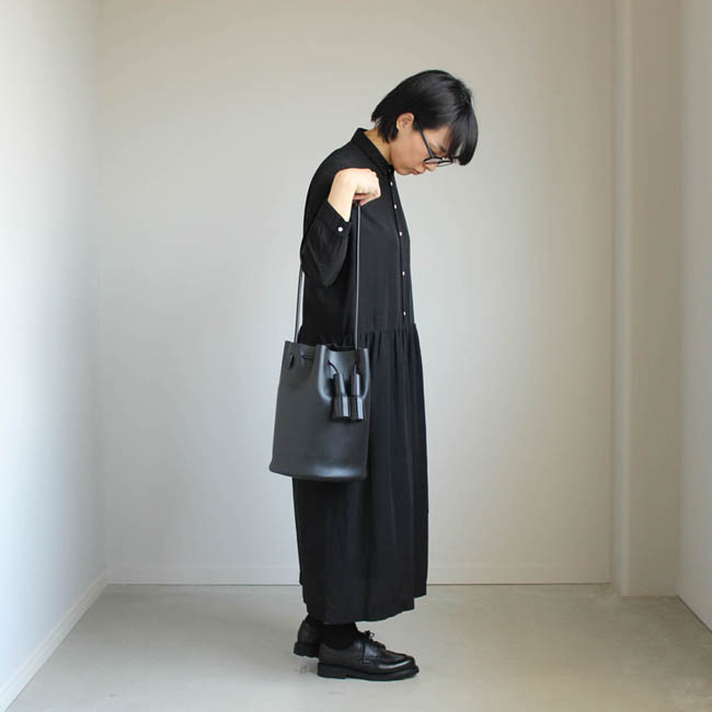 160820_style04_04