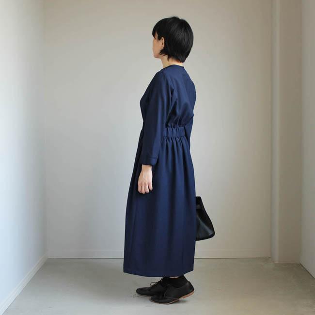160820_style05_02