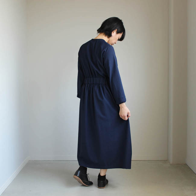 160820_style05_05