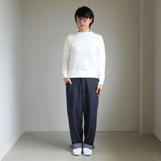 160820_style06_05