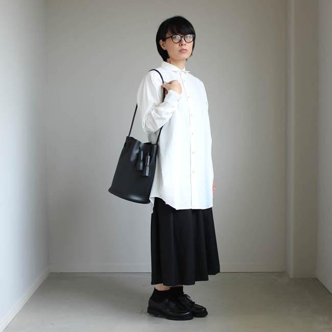 160820_style07_01