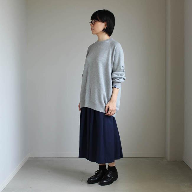 160820_style08_01