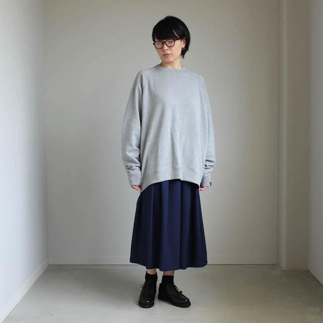 160820_style08_02