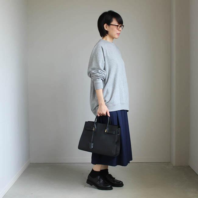 160820_style08_04