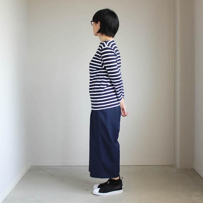 160820_style09_05