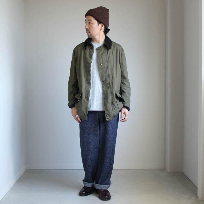 160821_style01_02