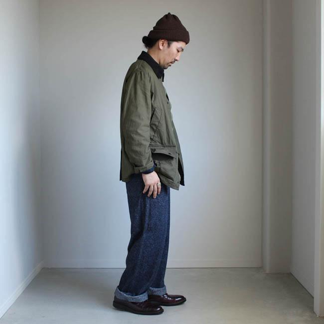 160821_style01_03