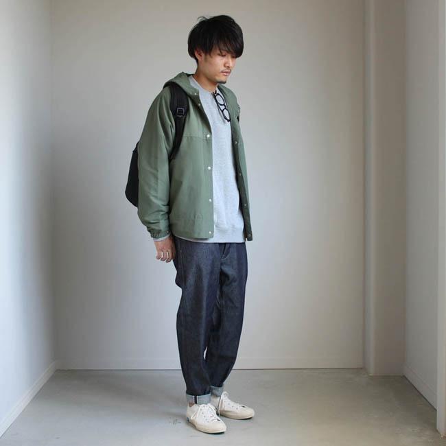 160821_style02_01