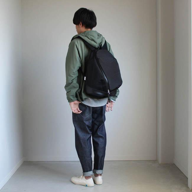 160821_style02_02
