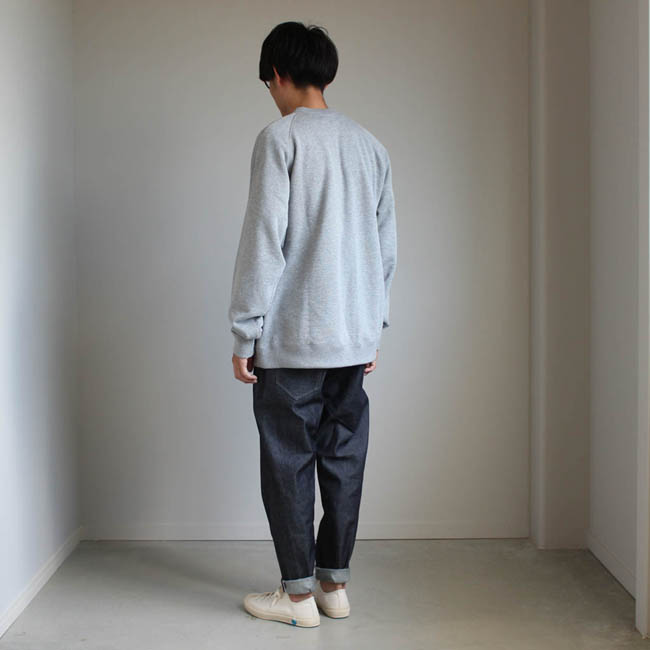 160821_style02_05