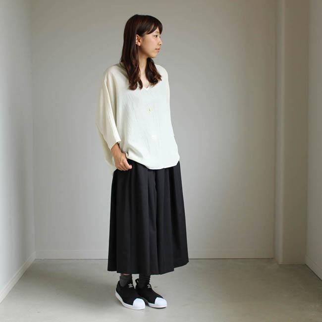 160822_style03_05