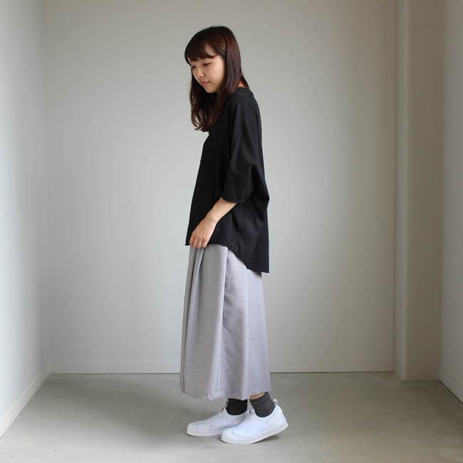 160822_style04_04