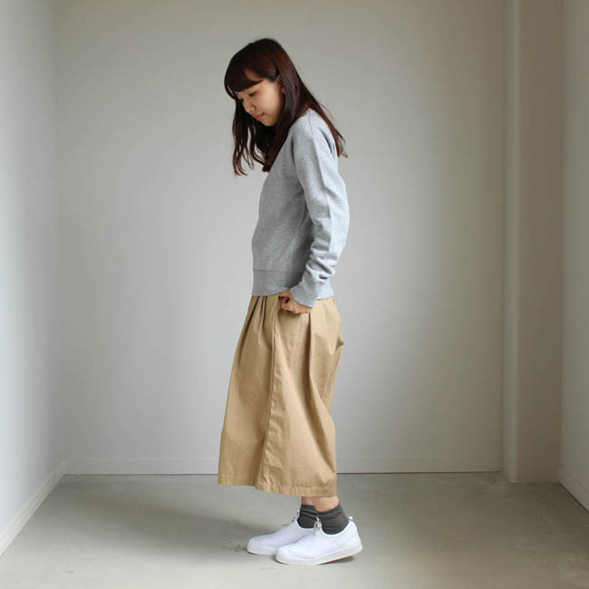 160822_style05_03