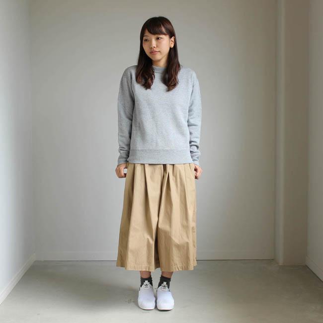 160822_style05_04