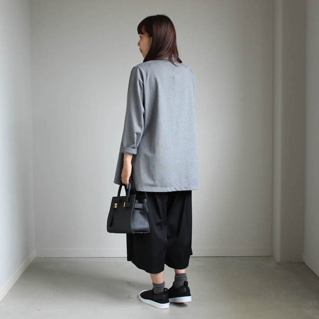 160822_style06_03