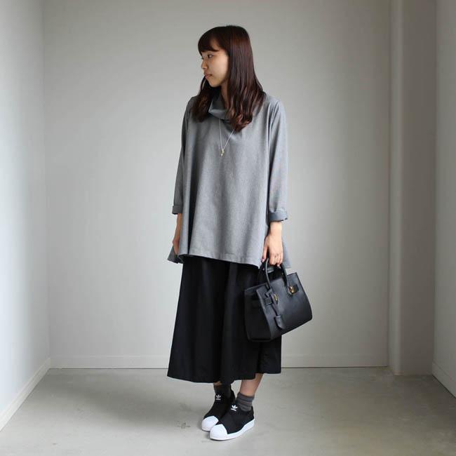 160822_style06_04