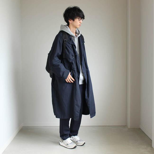 160822_style07_01