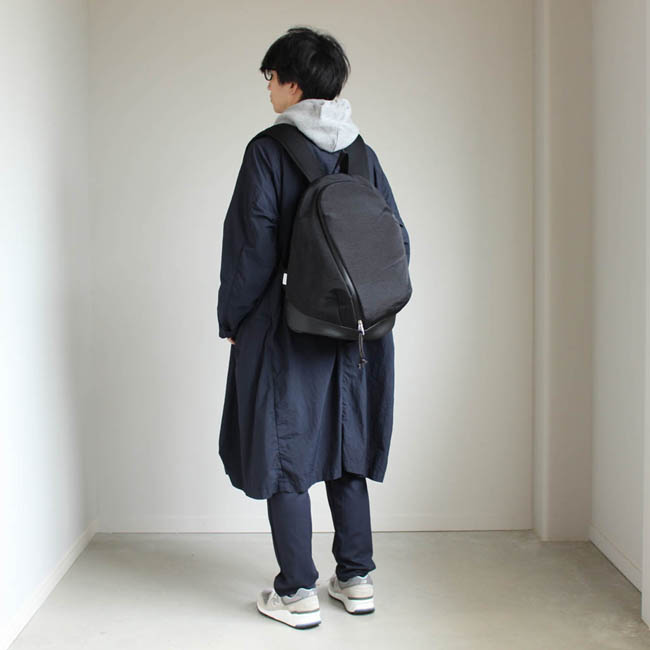 160822_style07_02