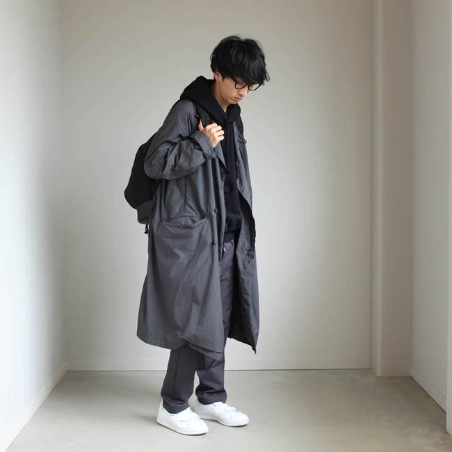 160822_style08_01