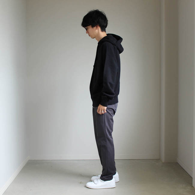 160822_style08_03