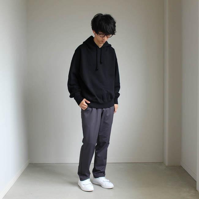 160822_style08_04