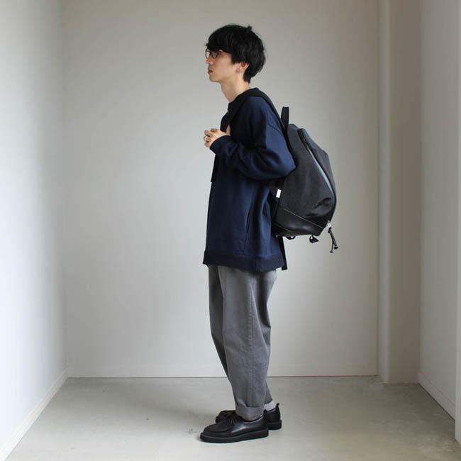 160822_style10_02