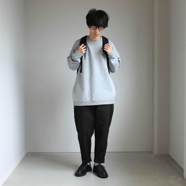 160822_style12_01