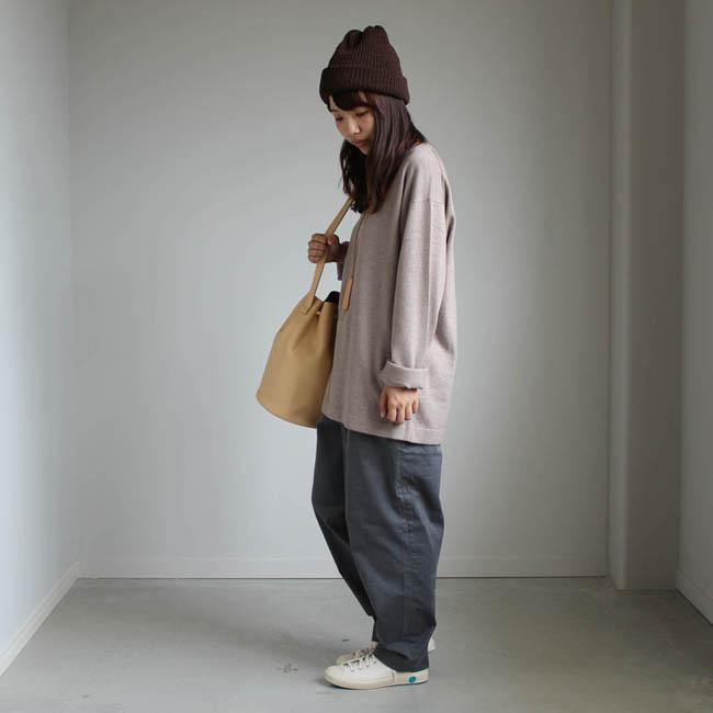 160826_style01_02