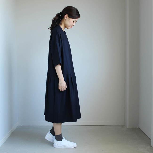 160827_style01_03