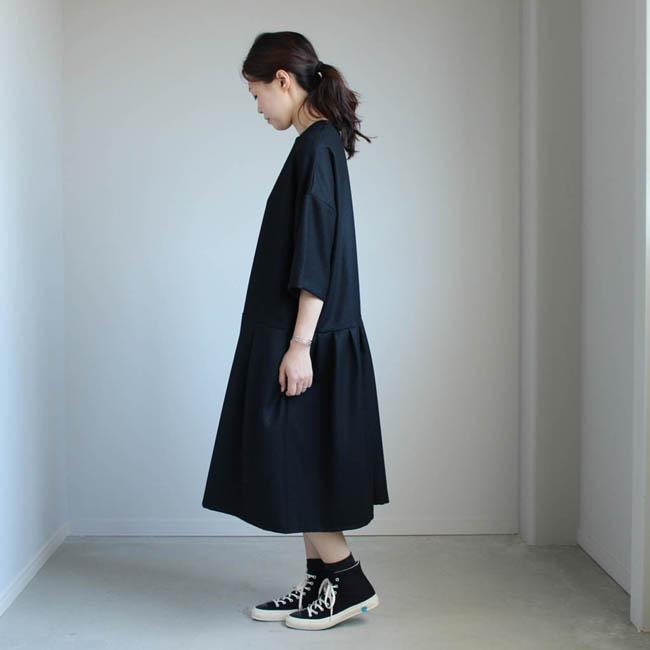 160827_style01_06