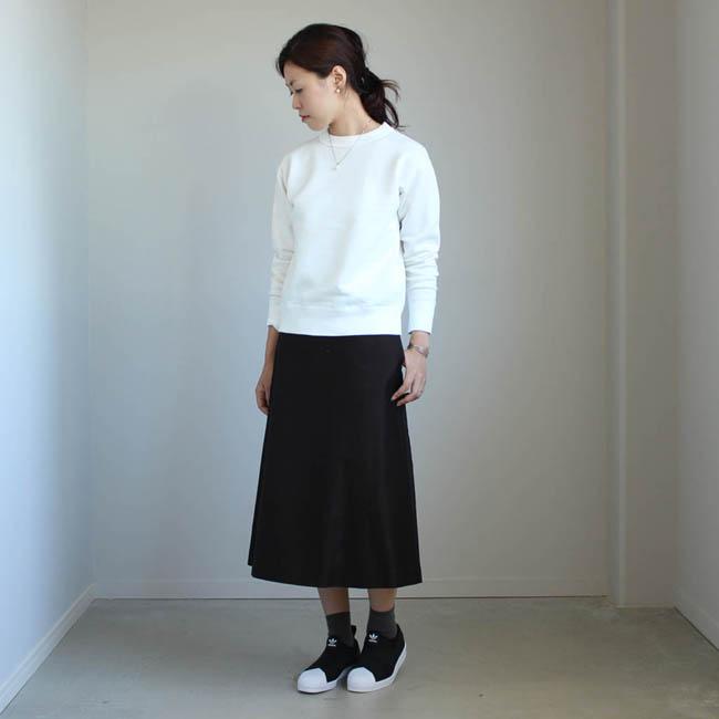 160827_style04_03