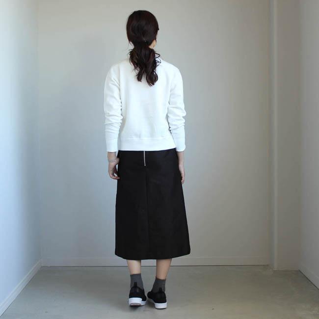 160827_style04_04