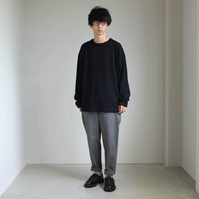 160827_style06_05
